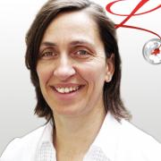 Dr. Ev Tsakiridou