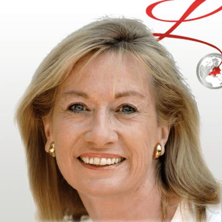 Claudia Bette-Wenngatz
